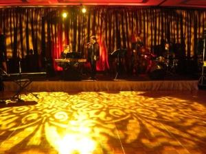 Derricks Wedding - Costa Mesa
