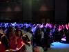 screen-shot-2012-03-30-at-4-12-40-pm