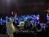 screen-shot-2012-03-30-at-4-14-20-pm
