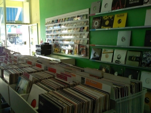 United Records