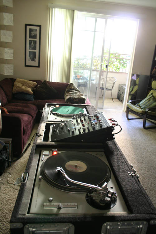 Bedroom Rockers 187 San Diego Dj For Party Events Weddings
