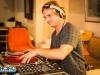 San Diego EDM DJ Misha