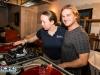 San Diego EDM DJ Misha & Dr. Alex