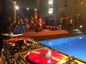 Best San Diego DJ - djmisha.com 11