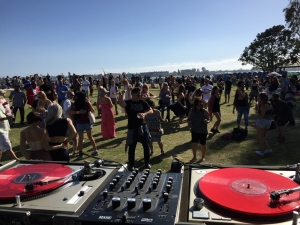 Best San Diego DJ - djmisha.com 23