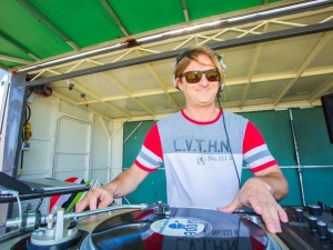 Best San Diego DJ - djmisha.com 28