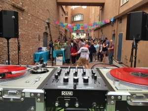 Best San Diego DJ - djmisha.com 29