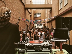Best San Diego DJ - djmisha.com 30