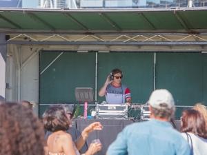 Best San Diego DJ - djmisha.com 35