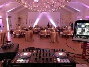 Best San Diego DJ - djmisha.com 4