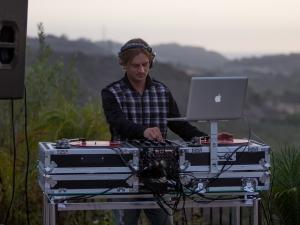 Best San Diego DJ - djmisha.com 41