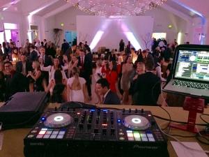 Best San Diego DJ - djmisha.com 7