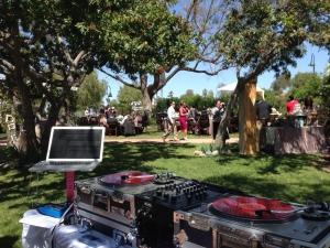 Best San Diego DJ - djmisha.com 9