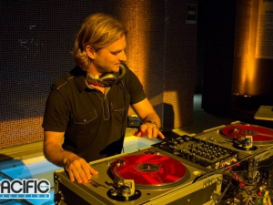 Best San Diego DJ - djmisha.com 12