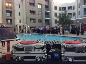 Best San Diego DJ - djmisha.com 14