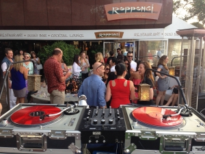 Best San Diego DJ - djmisha.com 17