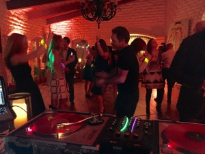 Best San Diego DJ - djmisha.com 2