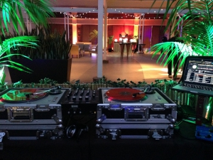 Best San Diego DJ - djmisha.com 20