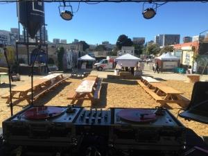 Best San Diego DJ - djmisha.com 21