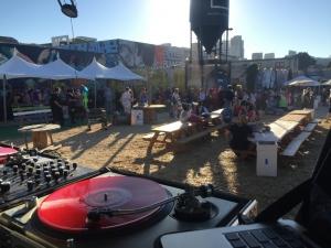 Best San Diego DJ - djmisha.com 22