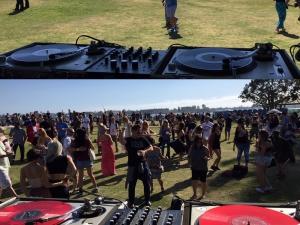 Best San Diego DJ - djmisha.com 25