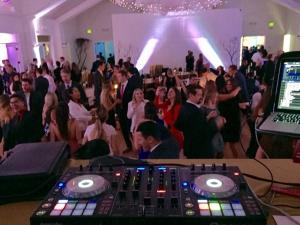 Best San Diego DJ - djmisha.com 3