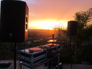 Best San Diego DJ - djmisha.com 32