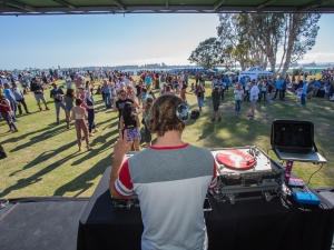Best San Diego DJ - djmisha.com 36