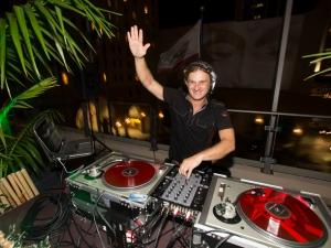 Best San Diego DJ - djmisha.com 42