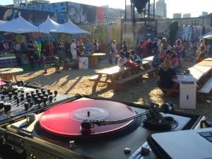 Best San Diego DJ - djmisha.com 8