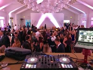 Best San Diego DJ - djmisha.com 1
