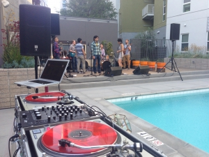 Best San Diego DJ - djmisha.com 10