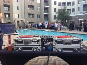 Best San Diego DJ - djmisha.com 13
