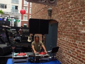 Best San Diego DJ - djmisha.com 15