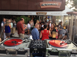 Best San Diego DJ - djmisha.com 16