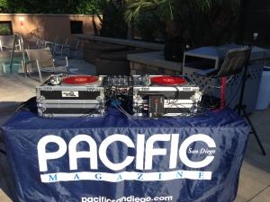 Best San Diego DJ - djmisha.com 18