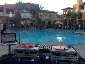 Best San Diego DJ - djmisha.com 19
