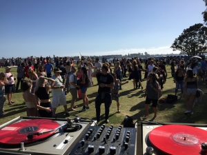 Best San Diego DJ - djmisha.com 24