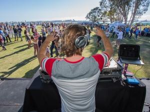 Best San Diego DJ - djmisha.com 37