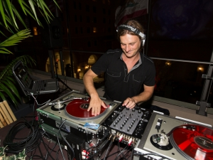 Best San Diego DJ - djmisha.com 43