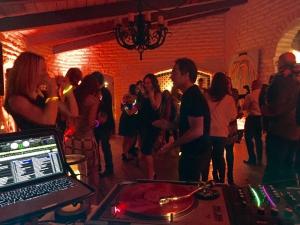 Best San Diego DJ - djmisha.com 5