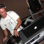 DJ Misha @ Firehouse PB