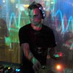 DJ Misha @ Thin San Diego