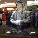 Mall Store DJ