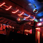 Bar Dynamite - San Diego