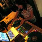 San Diego DJ Frankie M
